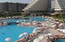 джерба sunconnect djerba aqua resort